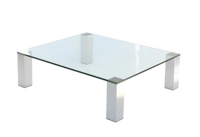 GLASIMRAUM Glastische, Esstische, Glasmöbel nach Maß