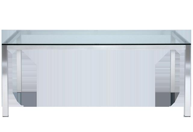 GLAS IM RAUM Glastische, Esstische, Glasmöbel nach Maß