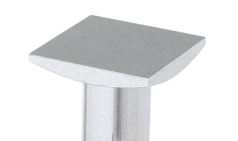 glastische auf rollen nach ma rechteckig oder rund couchtisch duo. Black Bedroom Furniture Sets. Home Design Ideas