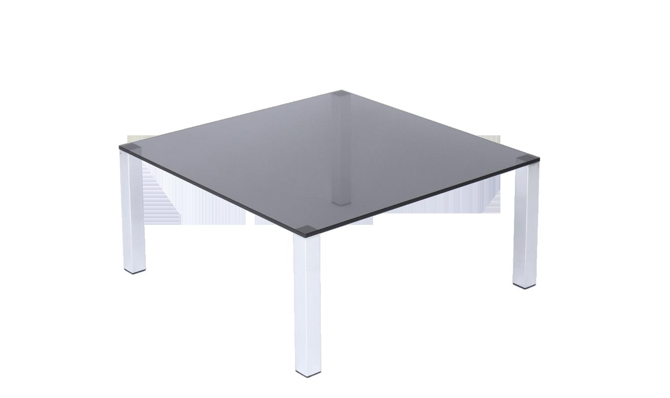 couchtisch glas grau simple couchtisch quadratisch grau wei design glas with couchtisch glas. Black Bedroom Furniture Sets. Home Design Ideas