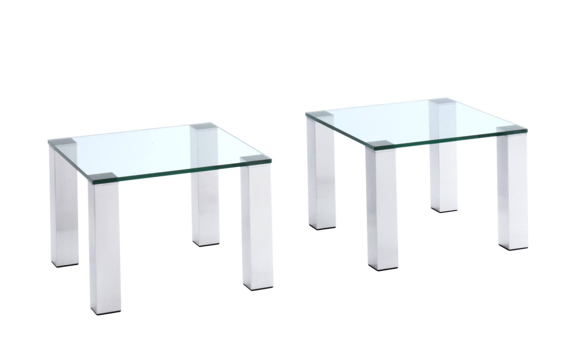 tischbeine fr glasplatte tischbeine fr glasplatte with tischbeine fr glasplatte beautiful gro. Black Bedroom Furniture Sets. Home Design Ideas