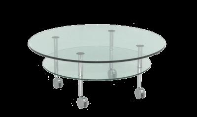 glastische couchtische glasm bel nach ma hersteller. Black Bedroom Furniture Sets. Home Design Ideas