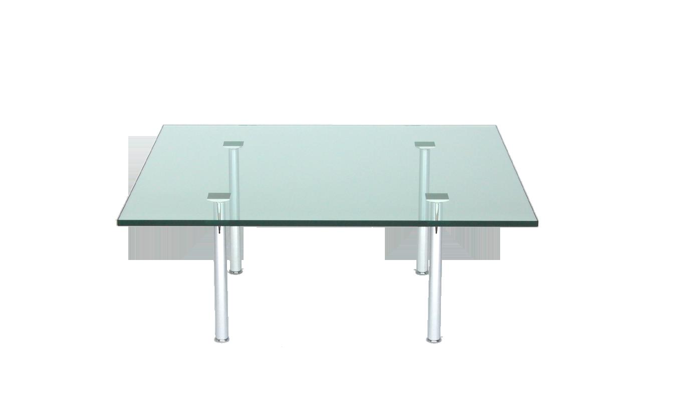 Esstische Nach Wunsch ~ glastisch nach wunsch  Bestseller Shop für Möbel und Einrichtungen