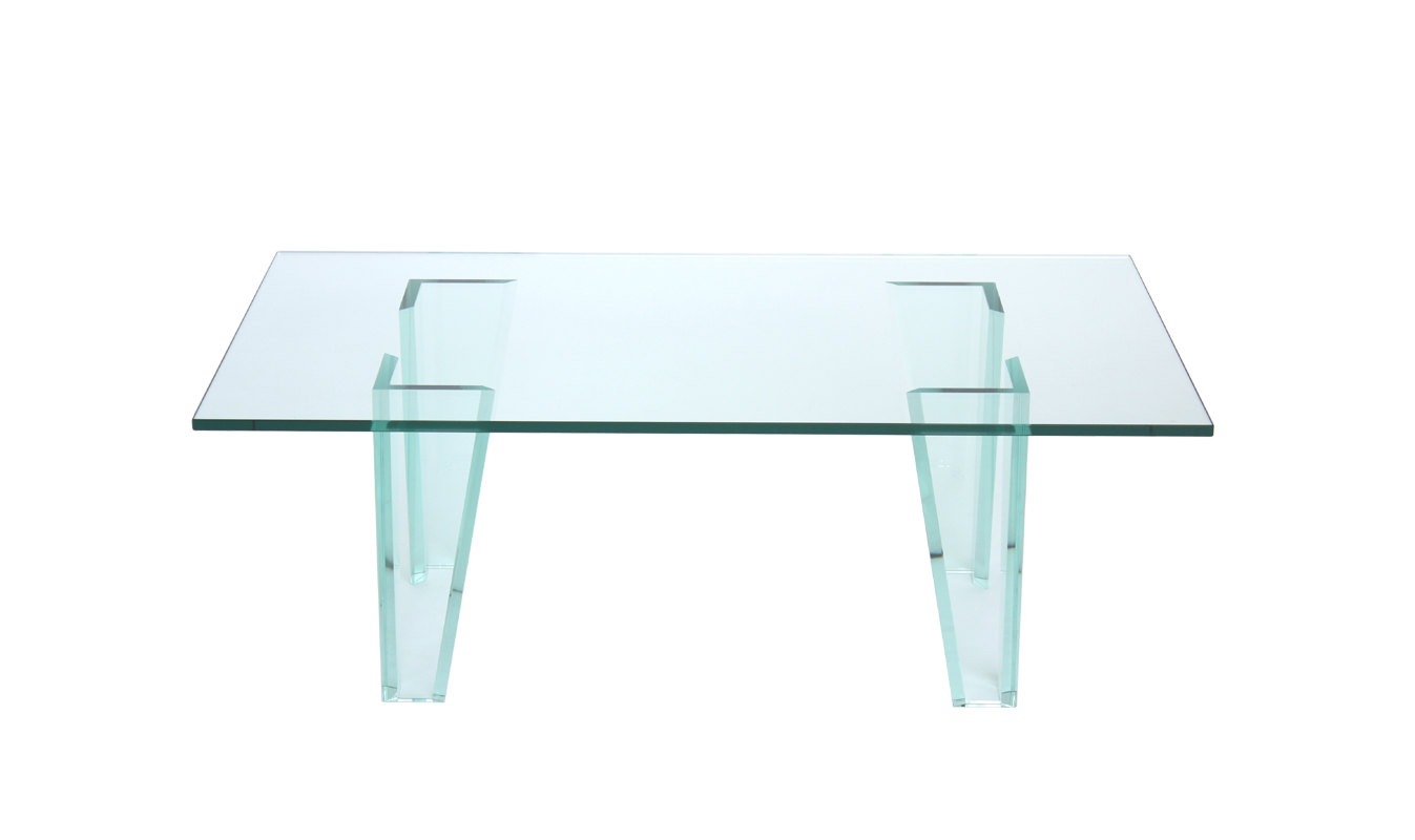 couchtisch nurglas inspirierendes design. Black Bedroom Furniture Sets. Home Design Ideas