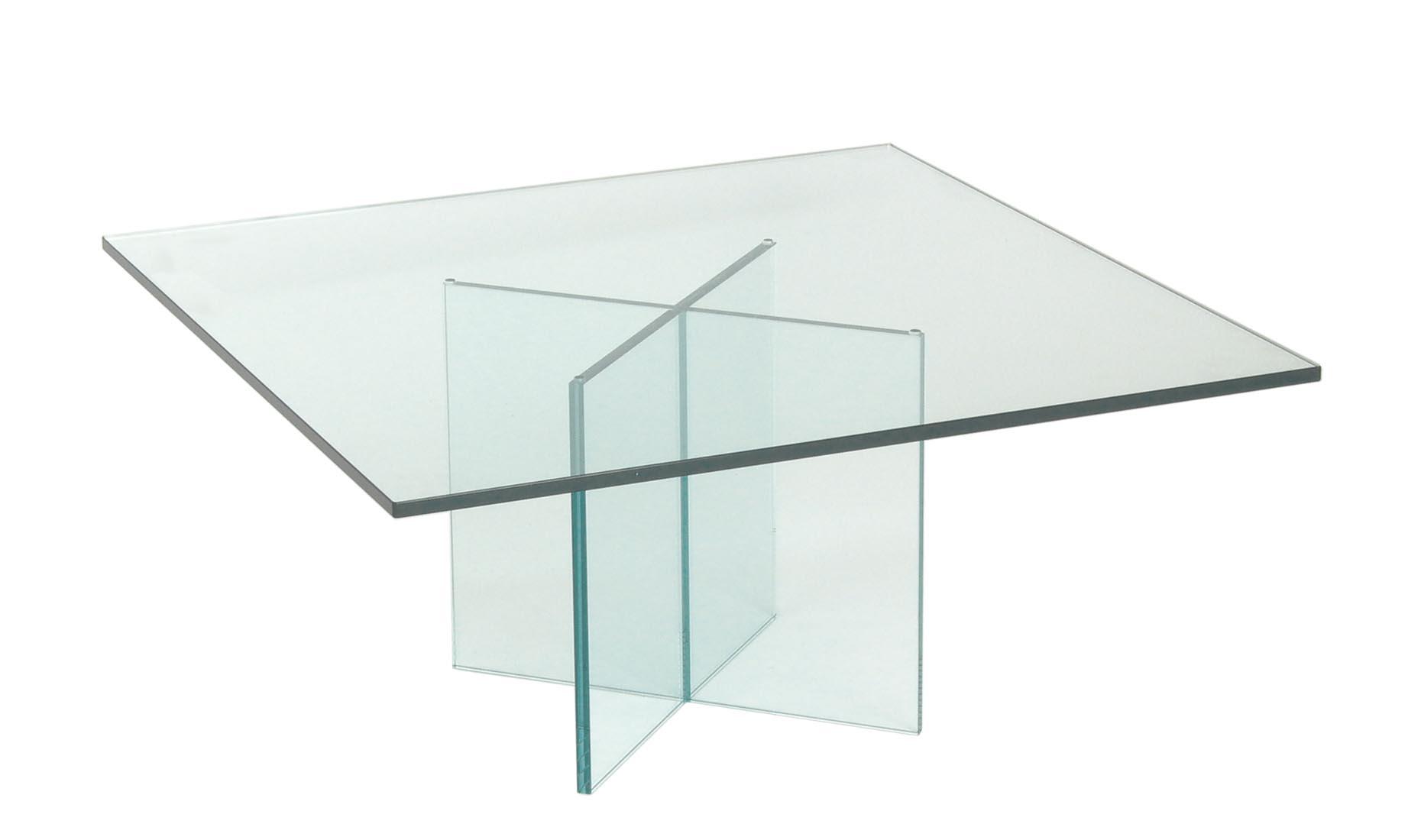 cohctische nach ma uv verklebt monolith. Black Bedroom Furniture Sets. Home Design Ideas