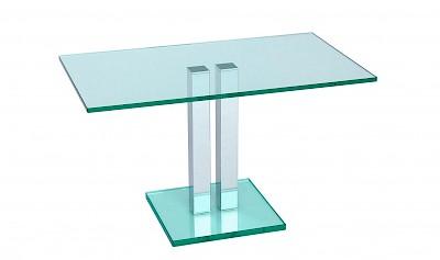 Glastische Couchtische Glasmöbel Nach Maß Hersteller