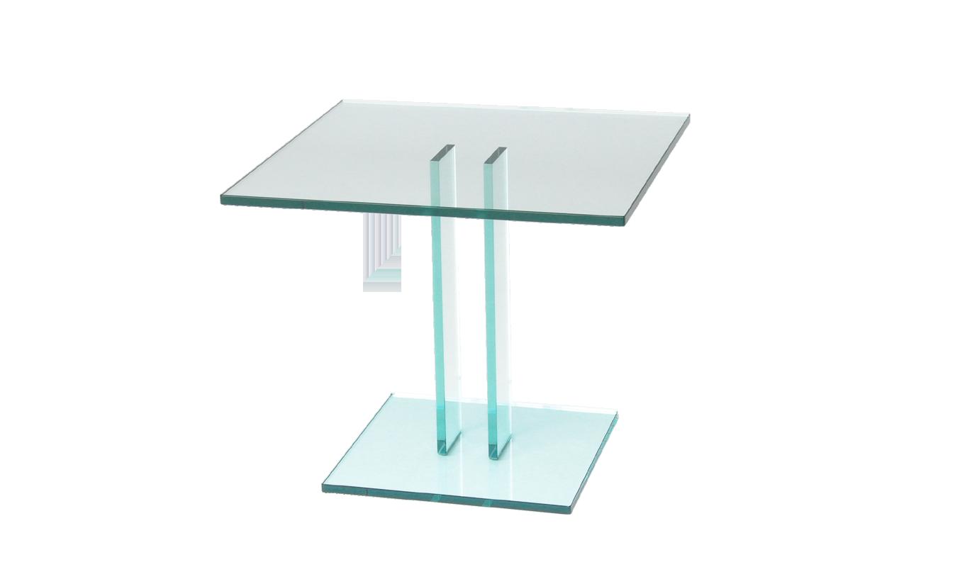 couchtisch nurglas inspirierendes design f r wohnm bel. Black Bedroom Furniture Sets. Home Design Ideas