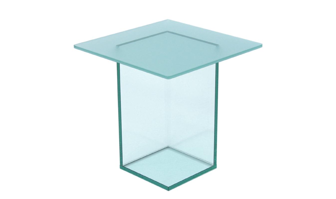 glastische nach ma uv verklebt monolith. Black Bedroom Furniture Sets. Home Design Ideas