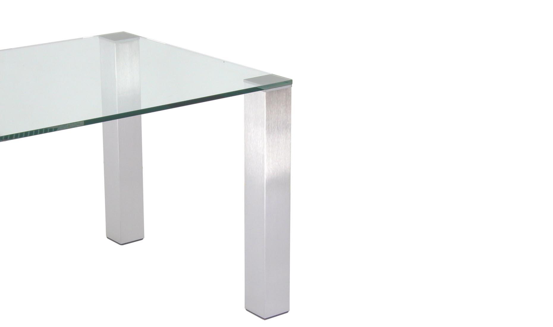 Glas Esstisch Nach Maß Cub 100 Hersteller Deutschland