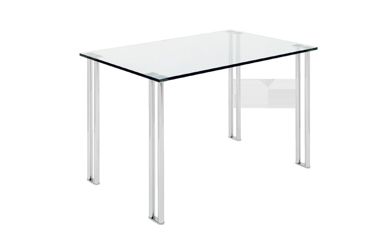 schreibtische nach ma glasplatte varius viii. Black Bedroom Furniture Sets. Home Design Ideas