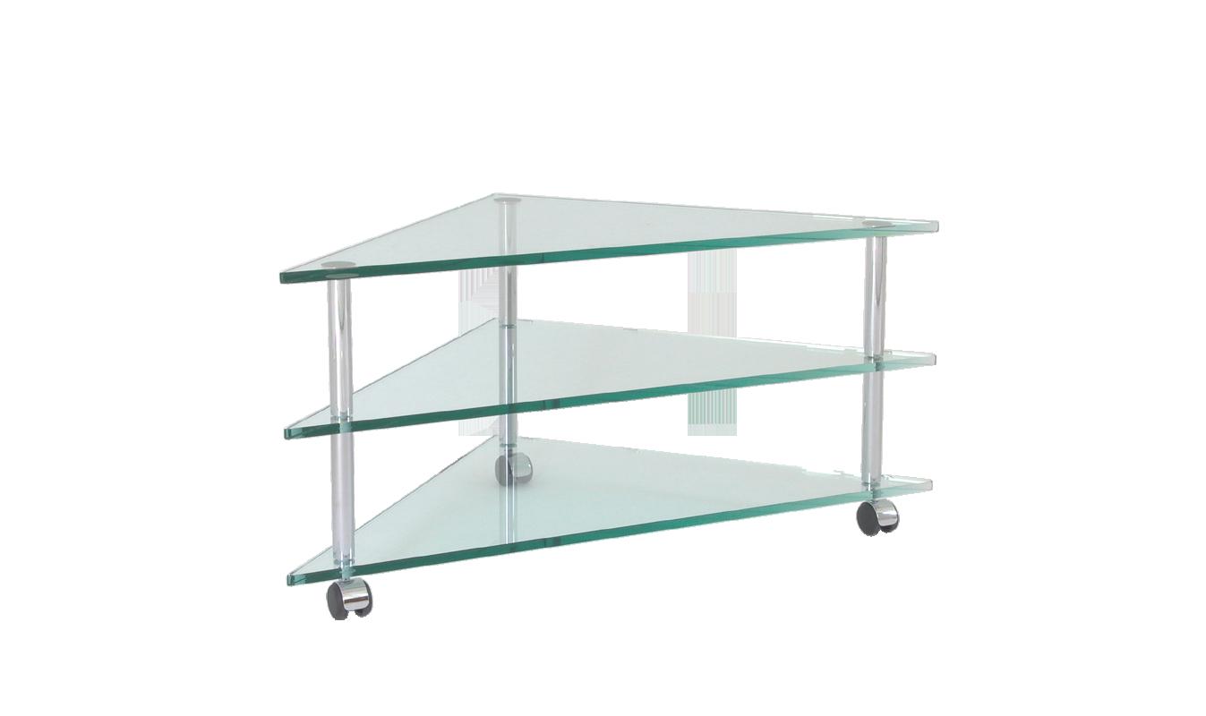 Regal Glas - ETAGE - Hersteller - Deutschland
