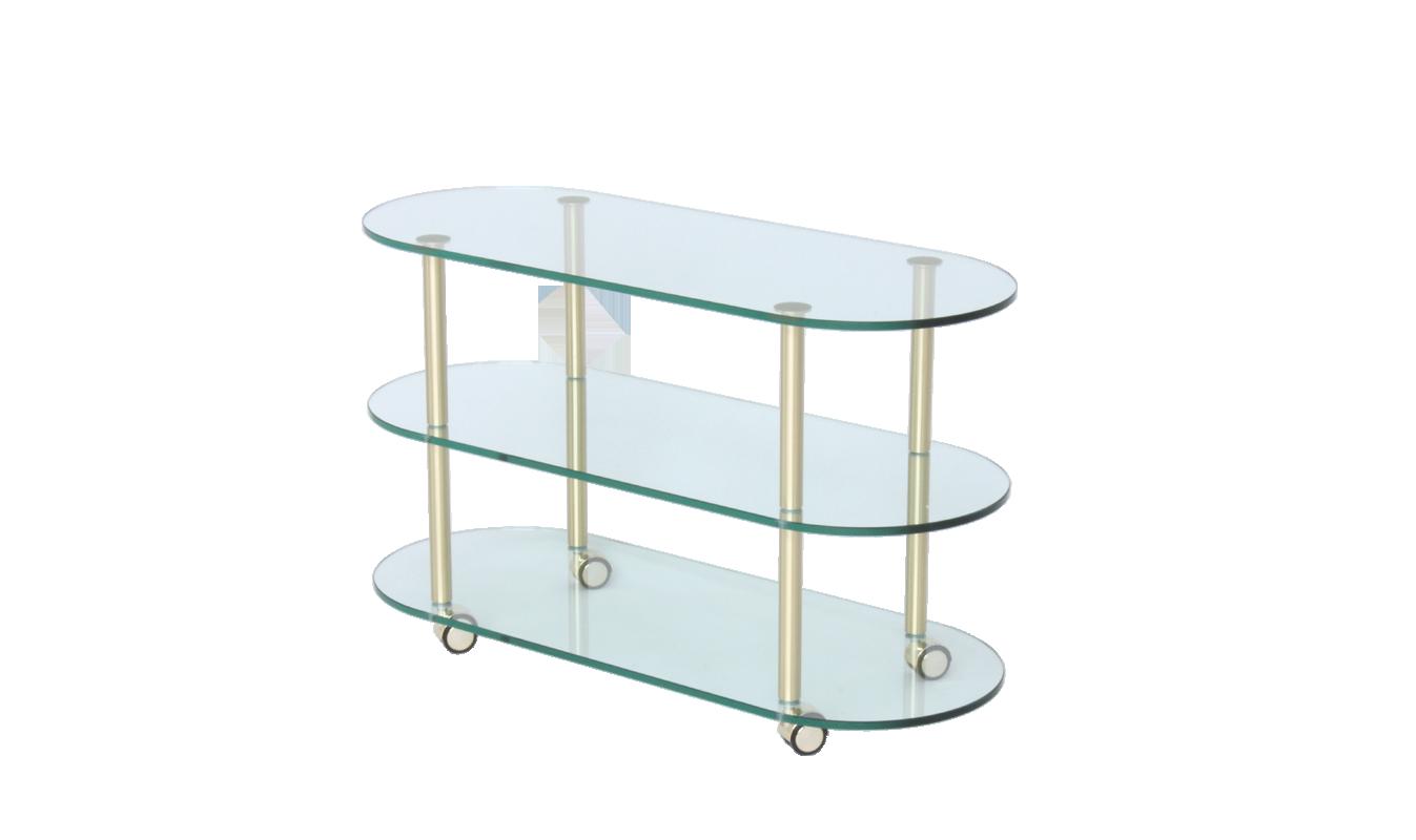 glasplatte regal awesome badezimmer badezimmer regal weiss fresh vittsju regal wei glas ikea. Black Bedroom Furniture Sets. Home Design Ideas