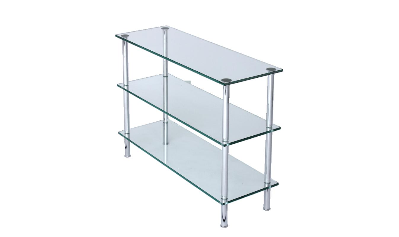 regal glas etage hersteller deutschland. Black Bedroom Furniture Sets. Home Design Ideas