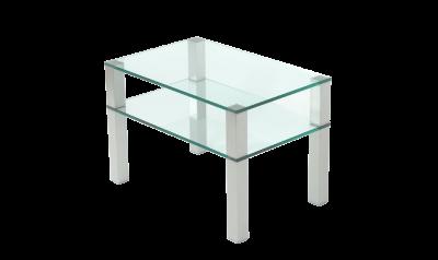 glasm bel regale tv hifi nach ma hersteller deutschland. Black Bedroom Furniture Sets. Home Design Ideas