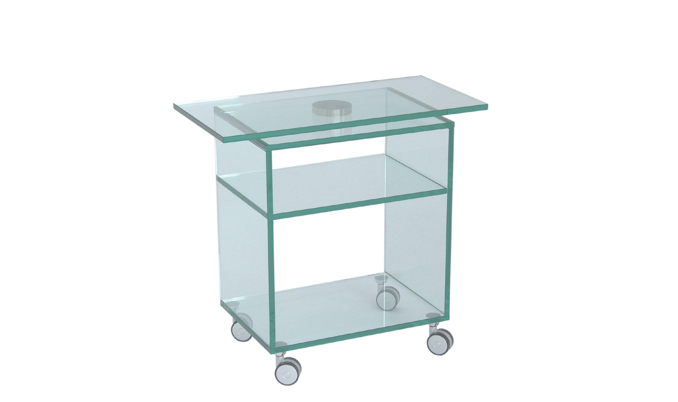 konsolen glasm bel u tische tunel open. Black Bedroom Furniture Sets. Home Design Ideas