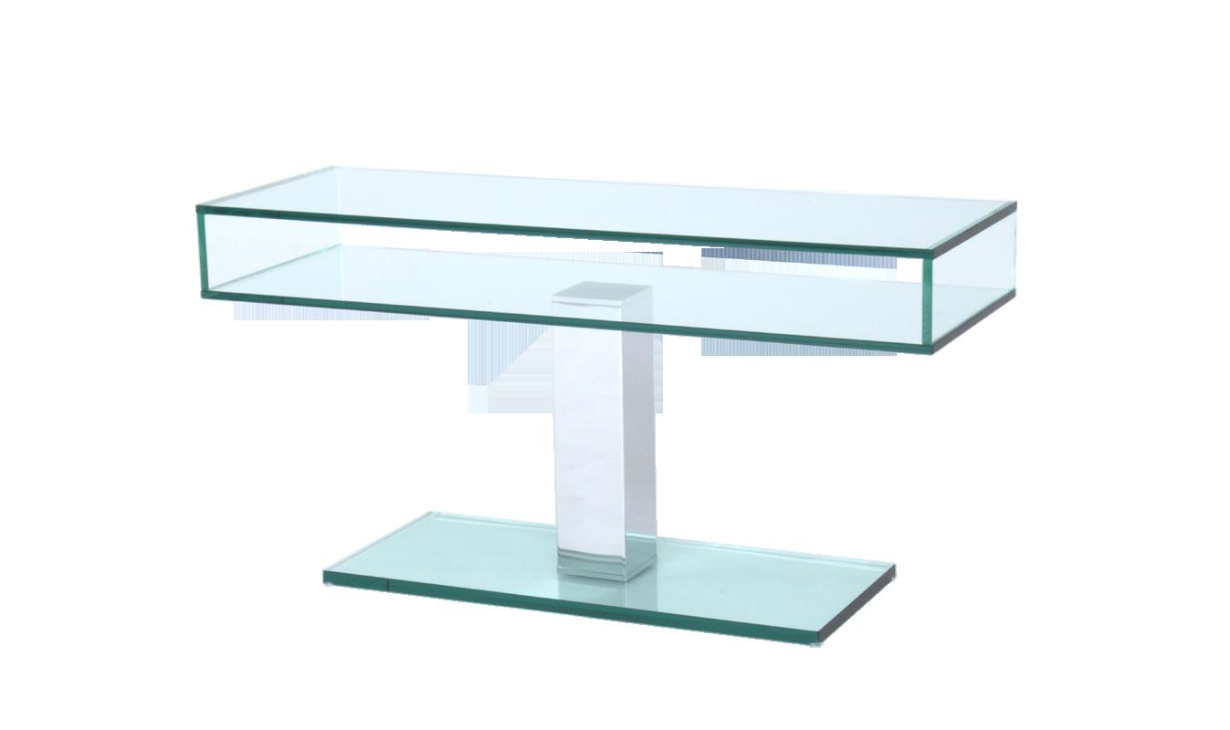 tv rack glas edelstahl tv rack edelstahl glas bden glasstrke mm with tv rack glas edelstahl. Black Bedroom Furniture Sets. Home Design Ideas